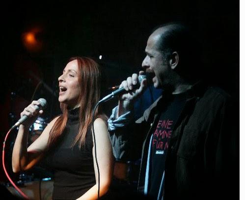 vasilis-pratsinakis-maria-fragkoyli-whole-note-mylos-1-noemvriou