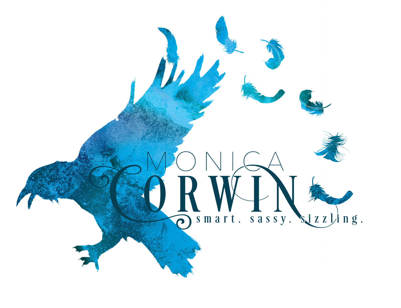 Monica Corwin
