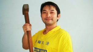 Gia đình nói gì về án tù dành cho Nguyễn Doãn Kiên