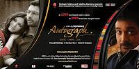 New Bangla Moviee 2016 click hear.............. Autograph+nEW+bangla+full+movie+(1)