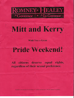 gay rights ill ted kennedy nbsp nbsp copy flyer 2002