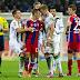 Líder Bayern tem duelo complicado na rodada. Veja a programação