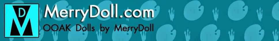 MerryDoll.com