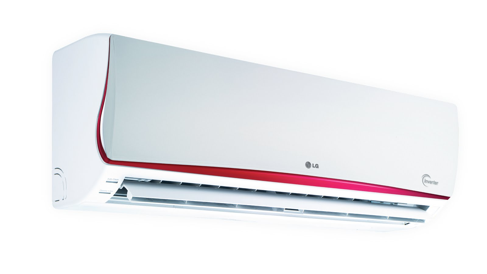 #B01B51 DDV Apparel & Peripheral Gaming Store & Other Item: Rejeki  Best 4973 Lg Split Ac System photos with 1600x900 px on helpvideos.info - Air Conditioners, Air Coolers and more