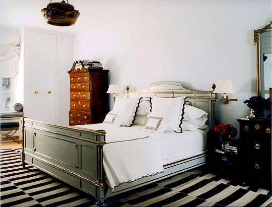 blog.oanasinga.com-interior-design-photos-eclectic-bedroom-emma-jane-pilkington