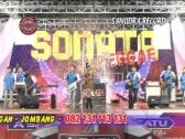 Sonata Album Reggae Dut Terbaru 2013