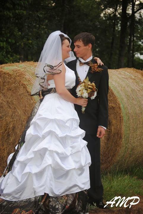 With Class LLC Wedding Coordination Party DJ - R & W Event Center - Louisville, GA