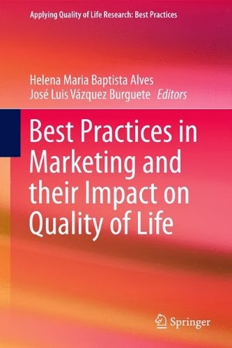 http://kingcheapebook.blogspot.com/2014/02/best-practices-in-marketing-and-their.html