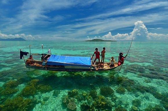 Kota Kinabalu Malaysia  city photos : Malaysia Places to Visit & Malaysia Tourism | Most beautiful places ...