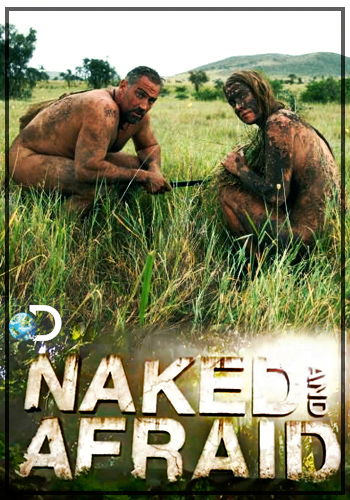 Naked and Afraid S03 Special Snaketacular Clip Show 480p HDTV x264-mSD