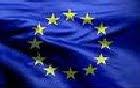 Sito Ufficiale dell'Unione Europea
