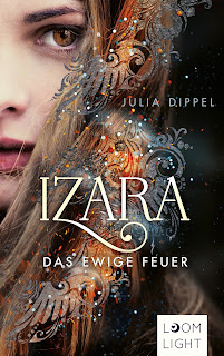 //miss-page-turner.blogspot.com/2018/05/rezension-izara-das-ewiges-feuer-julia.html