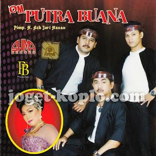 OM Putra Buana Trio Sakera 2015