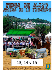 Feria de Mayo