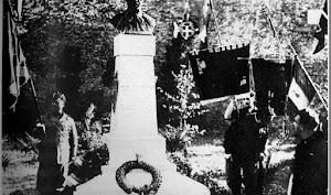 1930 URBISAGLIA