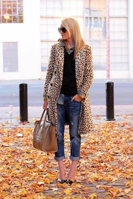 Looks diarios de bloggers y demás chicas que cuelgan en internet. - Página 4 Leo+bee+4