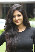 Sushma Raj Glamorous photos-thumbnail-5