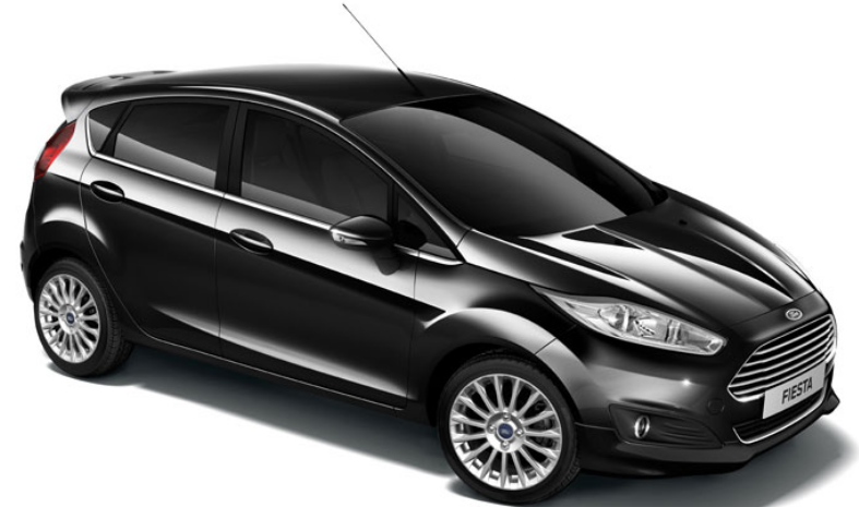 ford new car release 20142014 Ford Fiesta New Car Release  NCR AUTOMOBILE