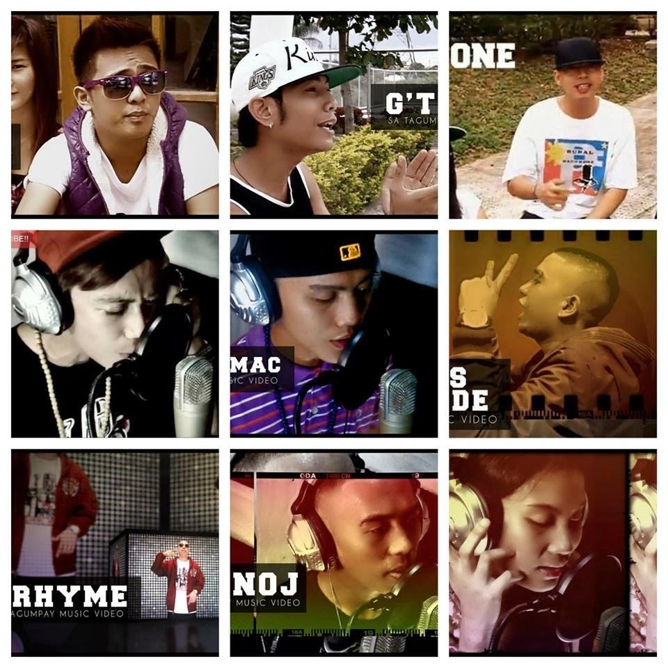 R.U.R.A.L, Sa Tagumpay video, Sa Tagumpay lyrics, Hits, Latest OPM Songs, Lyrics, Music Video, Official Music Video, OPM, OPM Song, Original Pinoy Music, Sa Tagumpay, Top 10 OPM, Top10,