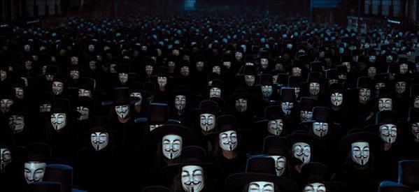http://2.bp.blogspot.com/-S0WTNlewjB4/TZry3TErcBI/AAAAAAAAAQQ/QvznVafekFU/s1600/v+crowd.jpg
