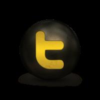 Twitter Iconos