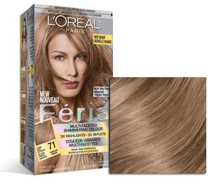 ash dark blonde my experience hairstyle