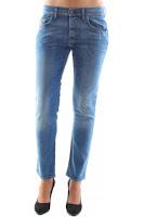 Jeans / FEMEI