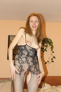 Nude Babes - sexygirl-er5-795062.jpg