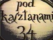 Kadry z filmu Pustynia