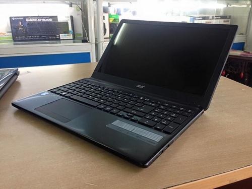 Acer%2BAspire%2BE1-572%2B1.jpg