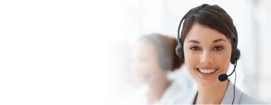 Selamat Datang Di Toko Radio Komunikasi KHARISMA DUTA ANUGRAH