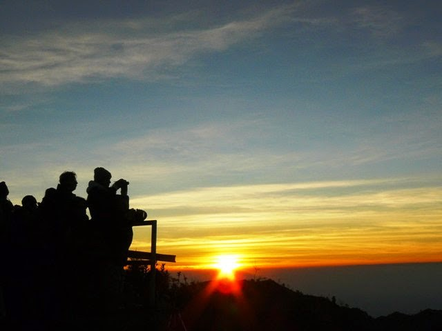 tips backpaker ke Bromo 2014-2015 - bromotravelguide