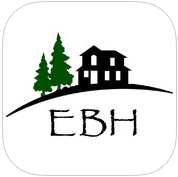 https://itunes.apple.com/us/app/earth-bound-homes-improving/id852985168