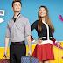 Glee: Fox-Sony Lança Novos Boxes da Série em Setembro!