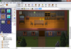 [ENGINE] 001 Game Creator 240x240-images_screenshots_editor