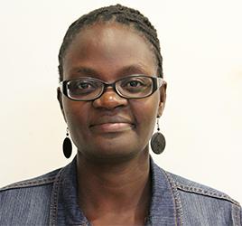 Dk Tulia Ackson Mwansasu