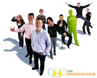 Lowongan Kerja Terbaru November 2012 Berbagai Wilayah Dan Bidang