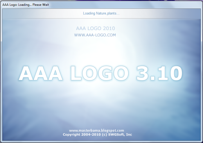 Free Download AAA Logo Full Version