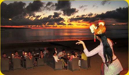 weekend in bali, romantic holiday in bali, wedding in bali, underwater wedding, honeymoon bali, adventure, surfing, diving,