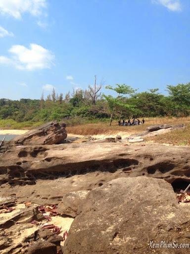 Đảo Ngọt