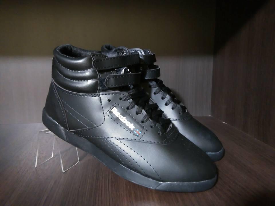 Zapatillas a buen precio CORDOBA (Argentina)