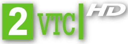 2VTC HD
