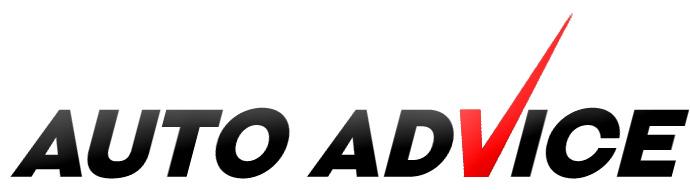 Autoadvice