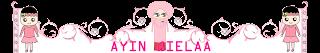 Ayin Qielaa