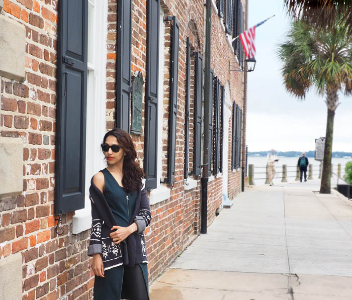 charleston style blog, the battery charleston, city style and living