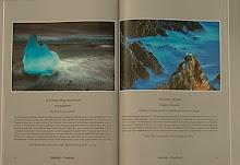 Concurso Glanzlichter 2011- 2 imagens premiadas