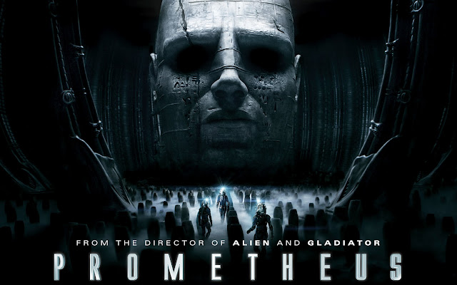 Watch Hollywood movie Prometheus online free