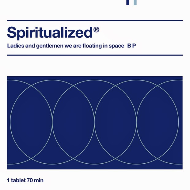 DISCO SPIRITUALIZED