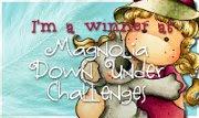 MDUC Challenge #185