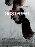 Lò Mổ 2 - Hostel Part 2 [2007]